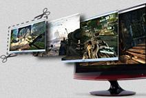 Программа для создания скриншотов ScreenCapture